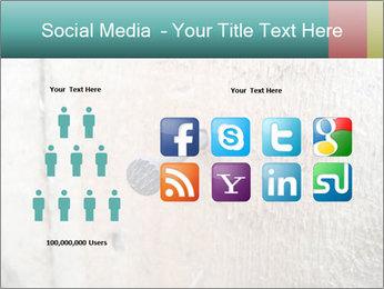 0000071301 PowerPoint Templates - Slide 5