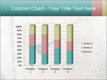 0000071301 PowerPoint Templates - Slide 50
