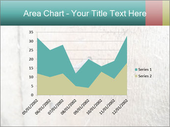 0000071301 PowerPoint Templates - Slide 53