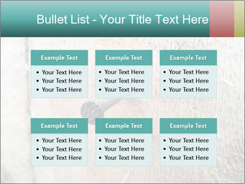 0000071301 PowerPoint Templates - Slide 56
