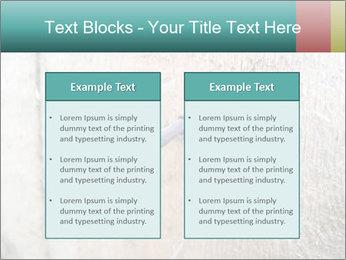 0000071301 PowerPoint Templates - Slide 57