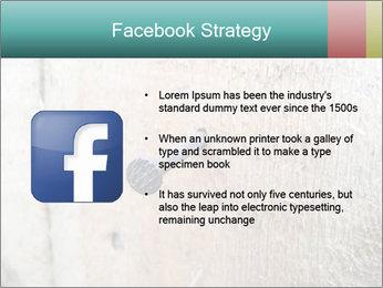 0000071301 PowerPoint Templates - Slide 6
