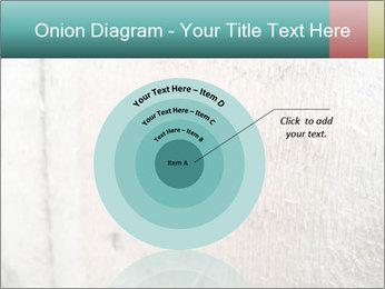 0000071301 PowerPoint Templates - Slide 61