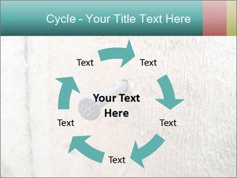 0000071301 PowerPoint Templates - Slide 62