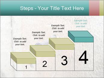0000071301 PowerPoint Templates - Slide 64