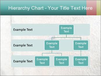 0000071301 PowerPoint Templates - Slide 67