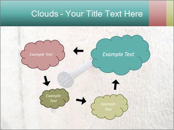0000071301 PowerPoint Templates - Slide 72