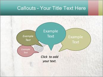 0000071301 PowerPoint Templates - Slide 73
