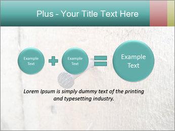 0000071301 PowerPoint Templates - Slide 75