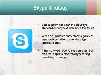 0000071301 PowerPoint Templates - Slide 8