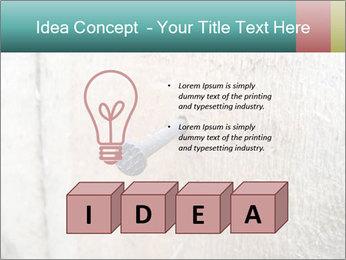 0000071301 PowerPoint Templates - Slide 80