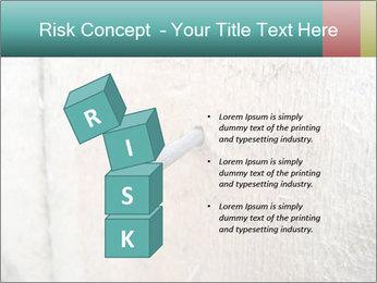0000071301 PowerPoint Templates - Slide 81