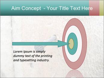 0000071301 PowerPoint Templates - Slide 83
