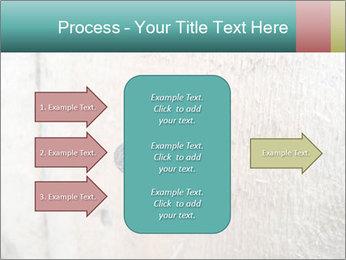 0000071301 PowerPoint Templates - Slide 85