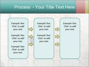 0000071301 PowerPoint Templates - Slide 86