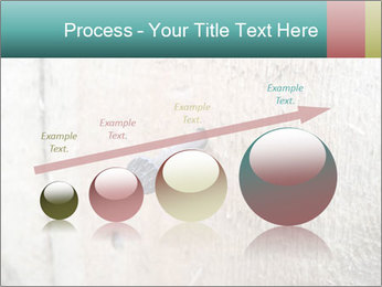 0000071301 PowerPoint Templates - Slide 87