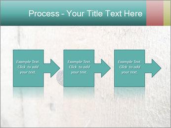 0000071301 PowerPoint Templates - Slide 88