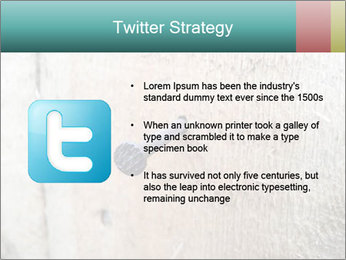 0000071301 PowerPoint Templates - Slide 9