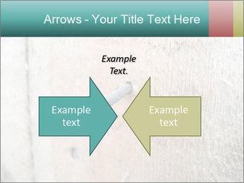 0000071301 PowerPoint Templates - Slide 90