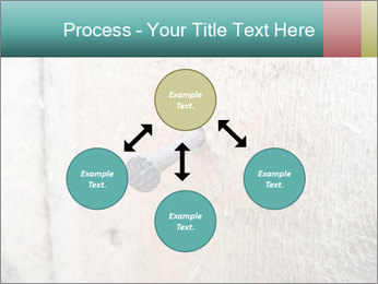 0000071301 PowerPoint Templates - Slide 91