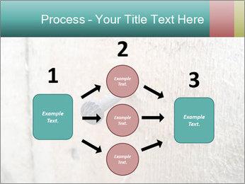 0000071301 PowerPoint Templates - Slide 92