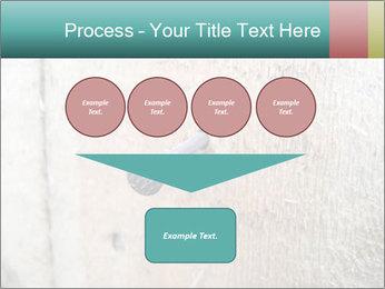 0000071301 PowerPoint Templates - Slide 93