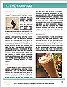 0000071301 Word Template - Page 3