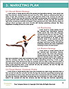 0000071301 Word Templates - Page 8