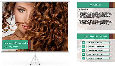 0000071302 PowerPoint Template