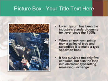 0000071302 PowerPoint Template - Slide 13