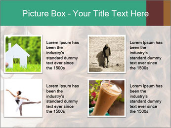 0000071302 PowerPoint Template - Slide 14