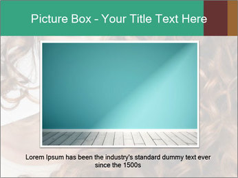 0000071302 PowerPoint Template - Slide 15