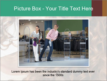 0000071302 PowerPoint Template - Slide 16