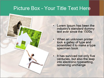 0000071302 PowerPoint Template - Slide 17
