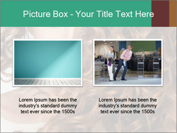 0000071302 PowerPoint Template - Slide 18