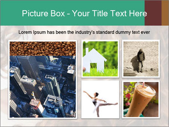 0000071302 PowerPoint Template - Slide 19