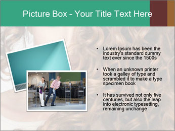 0000071302 PowerPoint Template - Slide 20