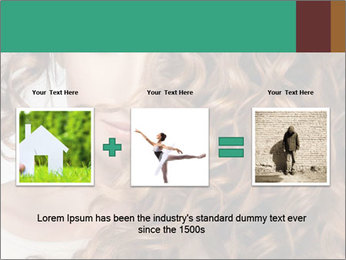 0000071302 PowerPoint Template - Slide 22