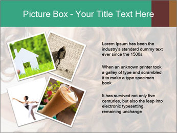 0000071302 PowerPoint Template - Slide 23