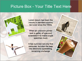 0000071302 PowerPoint Template - Slide 24