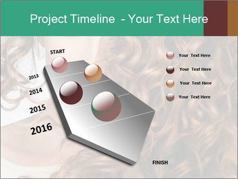 0000071302 PowerPoint Template - Slide 26