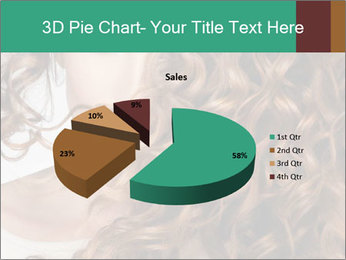0000071302 PowerPoint Template - Slide 35