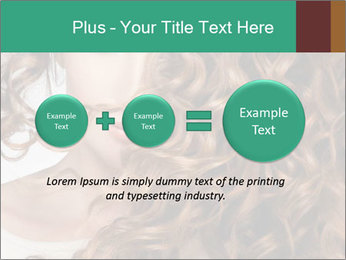 0000071302 PowerPoint Template - Slide 75