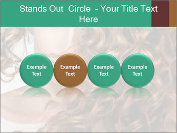 0000071302 PowerPoint Template - Slide 76