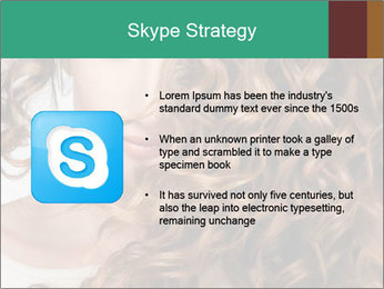 0000071302 PowerPoint Template - Slide 8