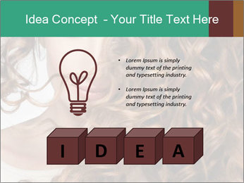 0000071302 PowerPoint Template - Slide 80