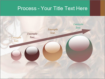 0000071302 PowerPoint Template - Slide 87