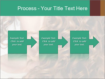 0000071302 PowerPoint Template - Slide 88