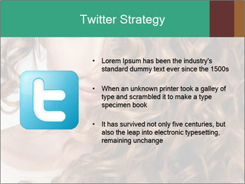 0000071302 PowerPoint Template - Slide 9