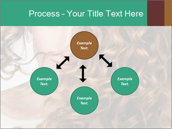 0000071302 PowerPoint Template - Slide 91